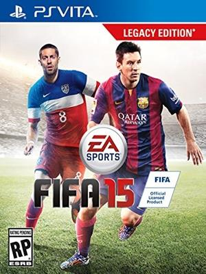 download fifa 15 ps vita free